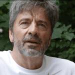 Volker W. erzählt über seine Erfahrungen mit Personal Training