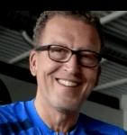 Erfahrungsbericht Bernd B. 1