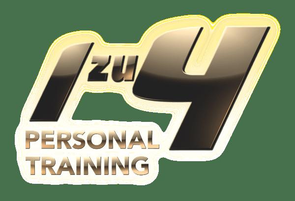 1:4 Training 1