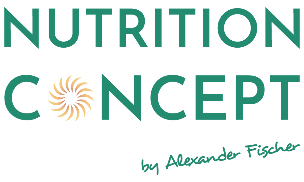 Nutrition Concept 1