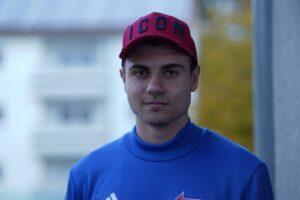 Raffaele N. (16)